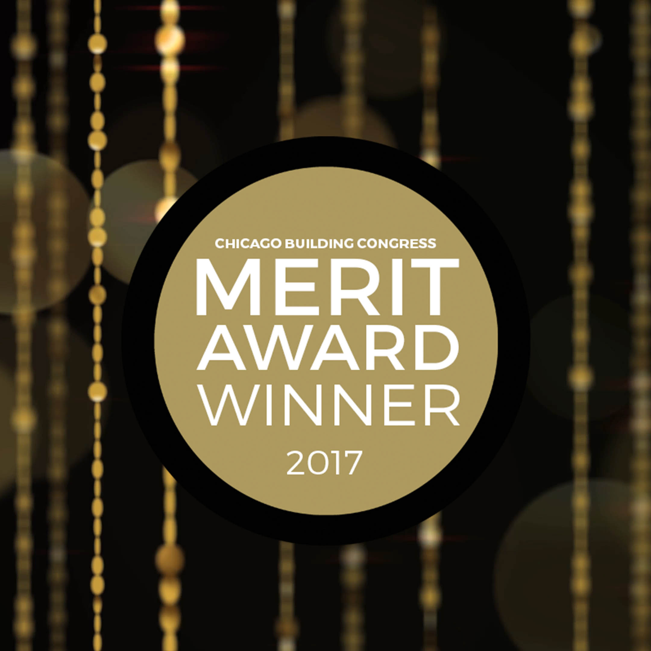 Merit Awards Promo
