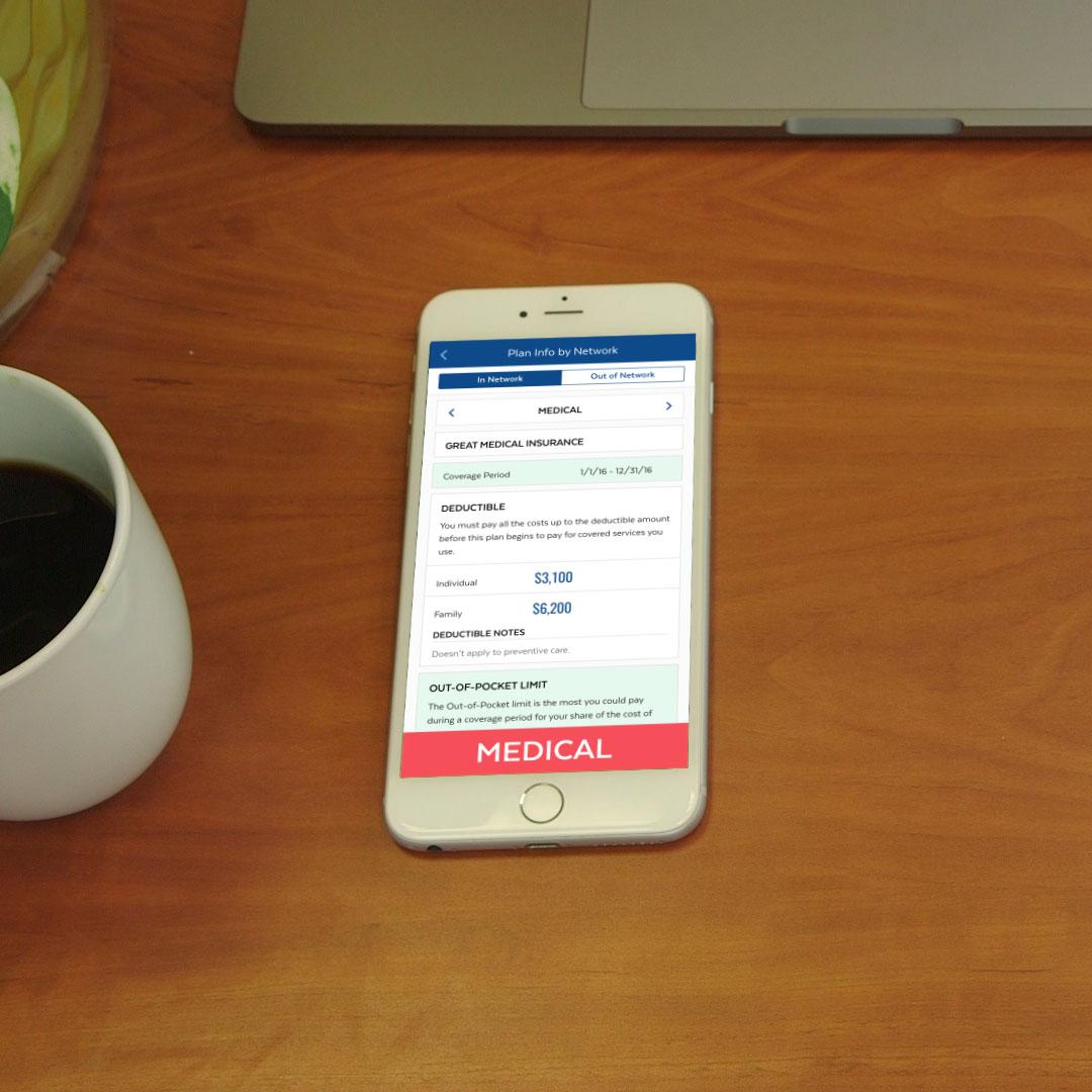 Zest Health App Promo (w/ LizzyFay.com)